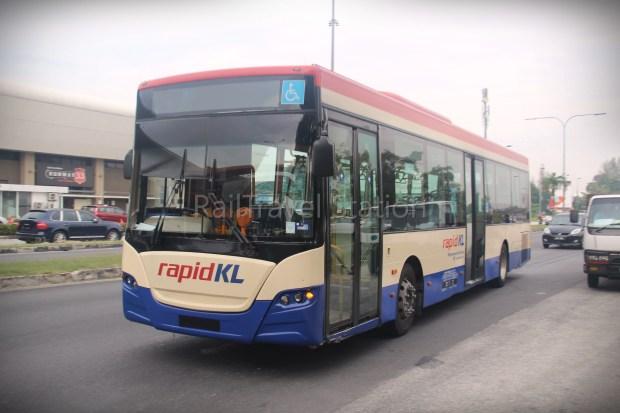 rapidkl-no-service-01