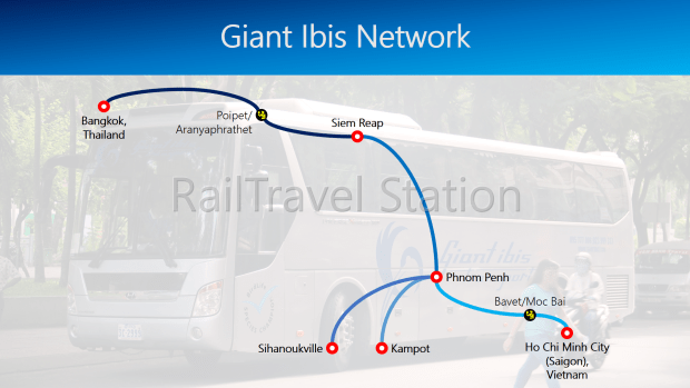 trains1m3-giant-ibis-network