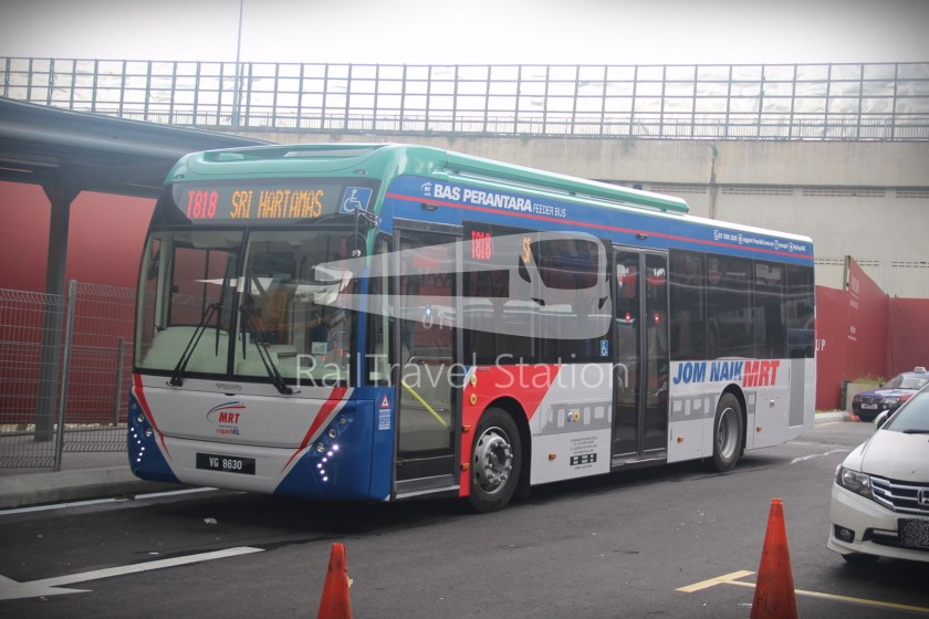 mrt-sbk-line-feeder-bus-t818-01