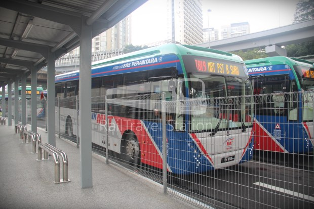 mrt-sbk-line-feeder-bus-t819-01