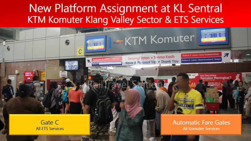 New Platform Assignment KL Sentral 03.png