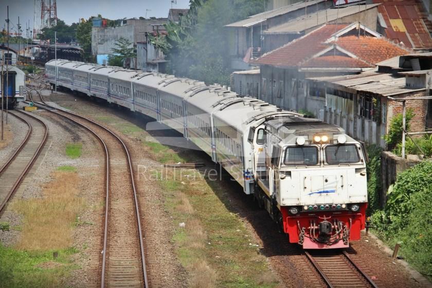 Jayabaya 01.JPG