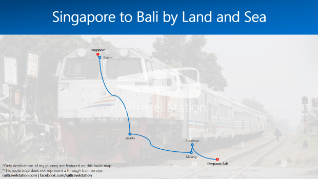 TRAINS1M3 Singapore to Bali by Land and Sea.png