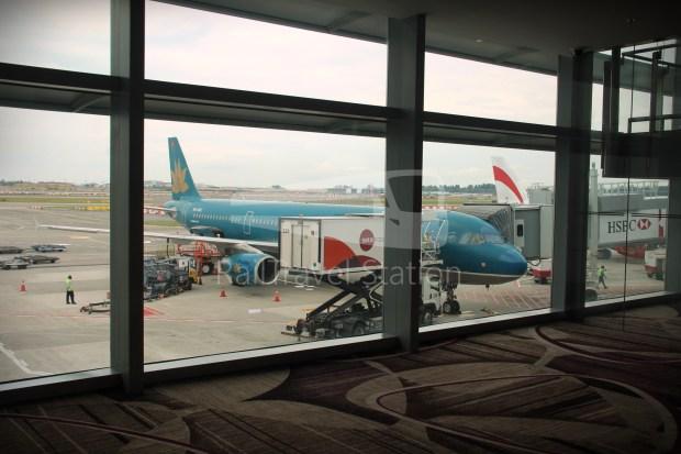 Vietnam Airlines A321 T4 01