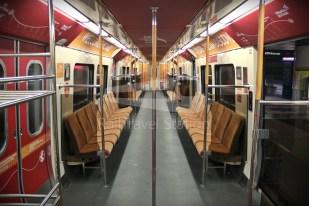 83 Class SkyPark Link Interior 01