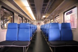 81 Class EMU05 Interior 01