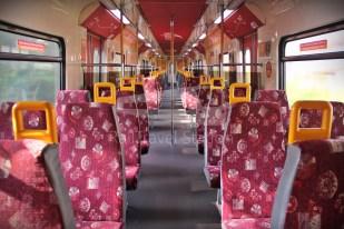 83 Class EMU25 SkyPark Link Interior 02