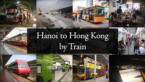 Hanoi to Hong Kong Montage Text Box 1200x675