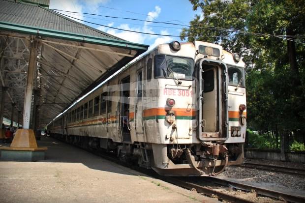 Yangon Circular Railway 023