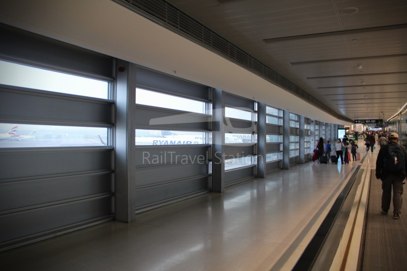 Ryanair FR666 DUB BHX 020