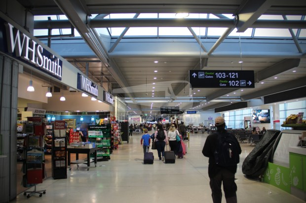 Ryanair FR666 DUB BHX 021