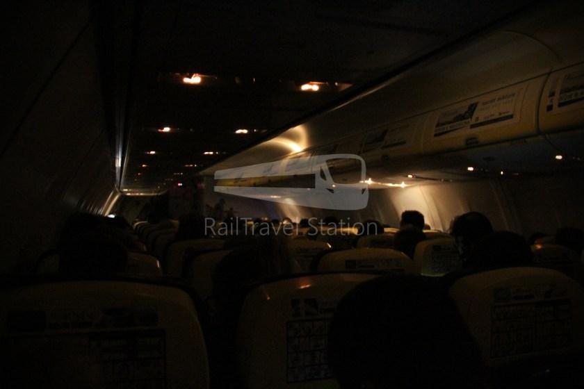 Ryanair FR666 DUB BHX 056