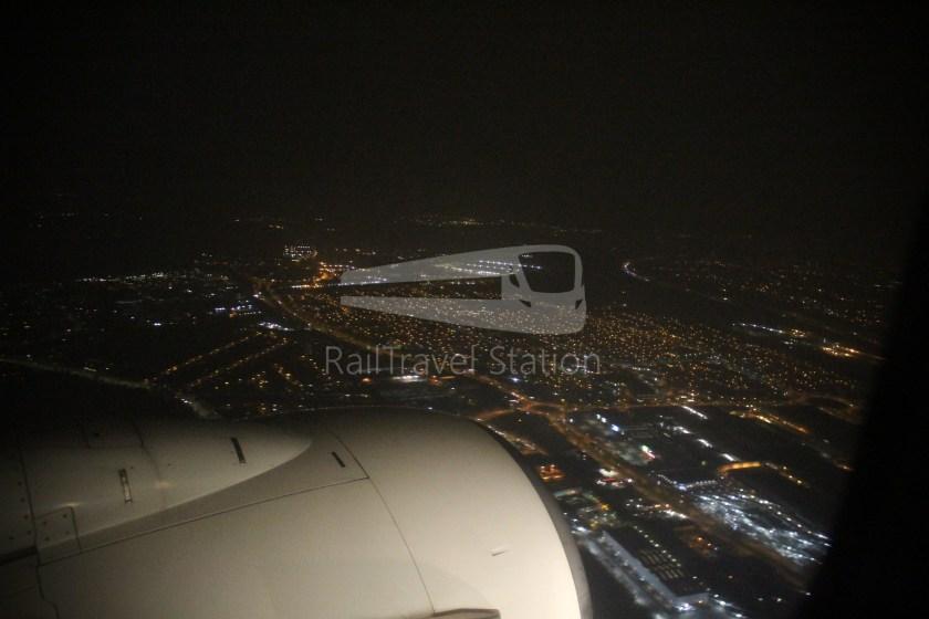 Ryanair FR666 DUB BHX 063