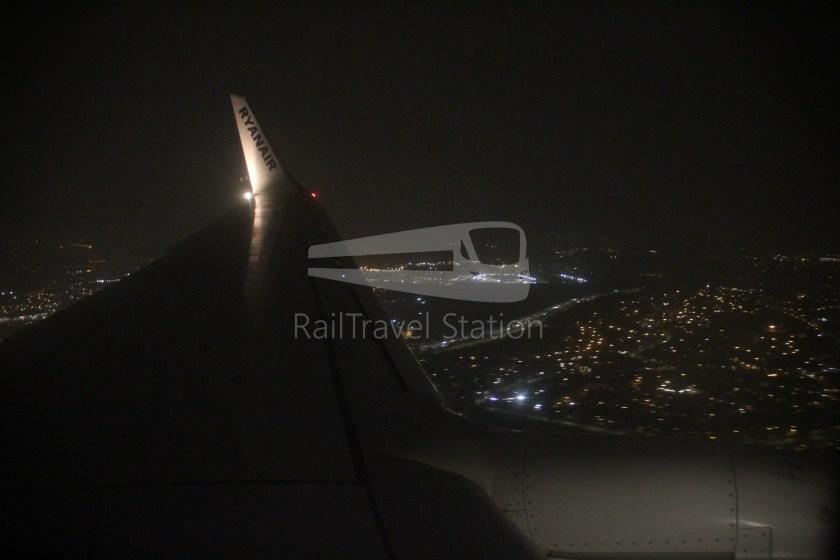 Ryanair FR666 DUB BHX 064