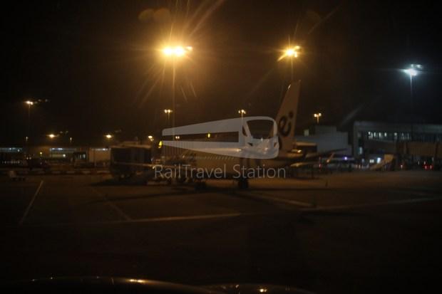 Ryanair FR666 DUB BHX 068