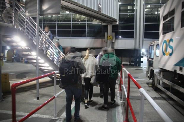 Ryanair FR666 DUB BHX 076