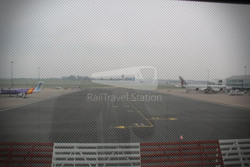 Ryanair FR671 BHX DUB 011