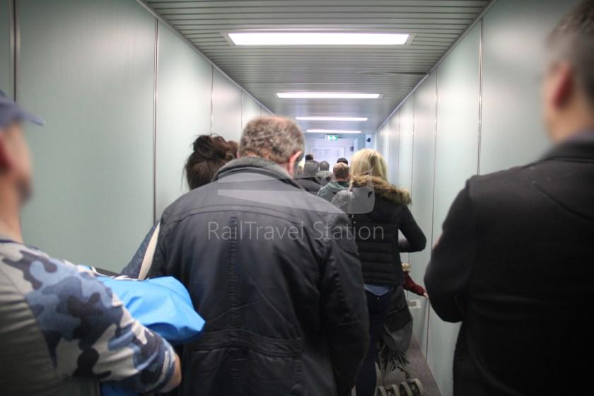 Ryanair FR671 BHX DUB 028