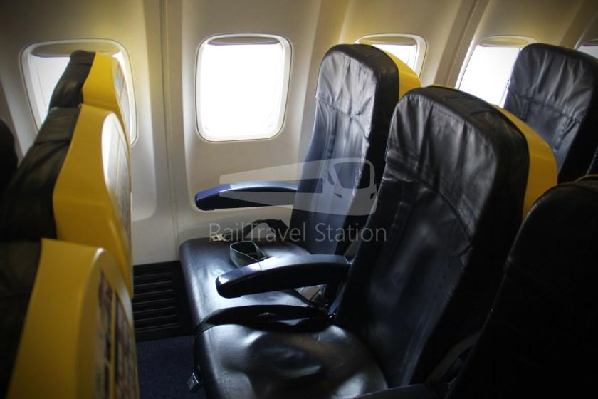 Ryanair FR671 BHX DUB 036