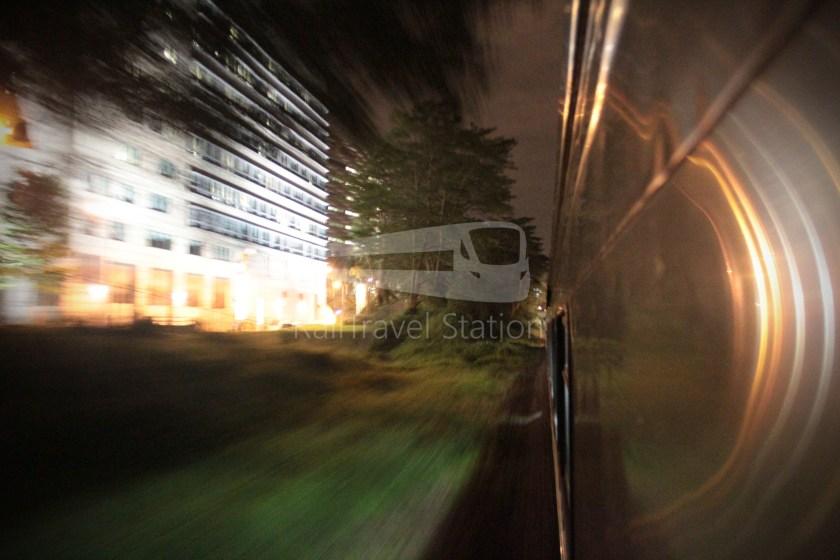 1030up Tren Khas Terakhir Stesen Tanjong Pagar Singapura 039