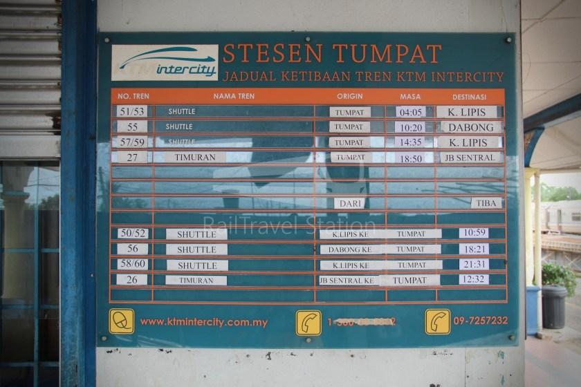 27dn Timuran Tumpat JB Sentral 006