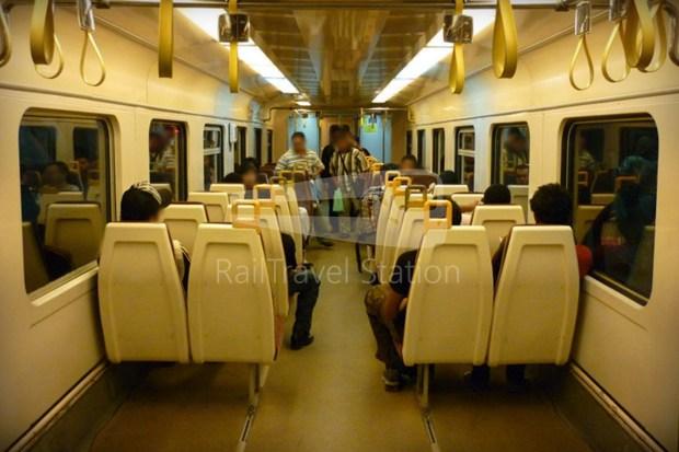 81 Class Interior Old 02.jpg
