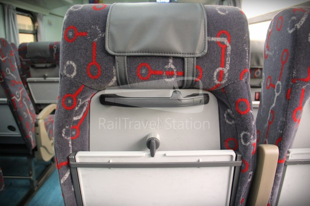 ASC Hyundai Padu Sedia Interior 20
