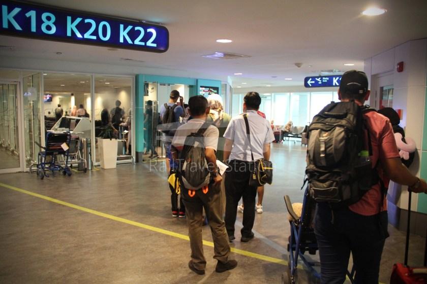AirAsia AK6436 KUL KBR 031