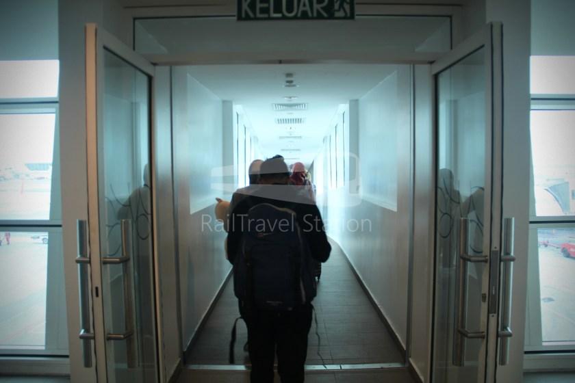 AirAsia AK6436 KUL KBR 039