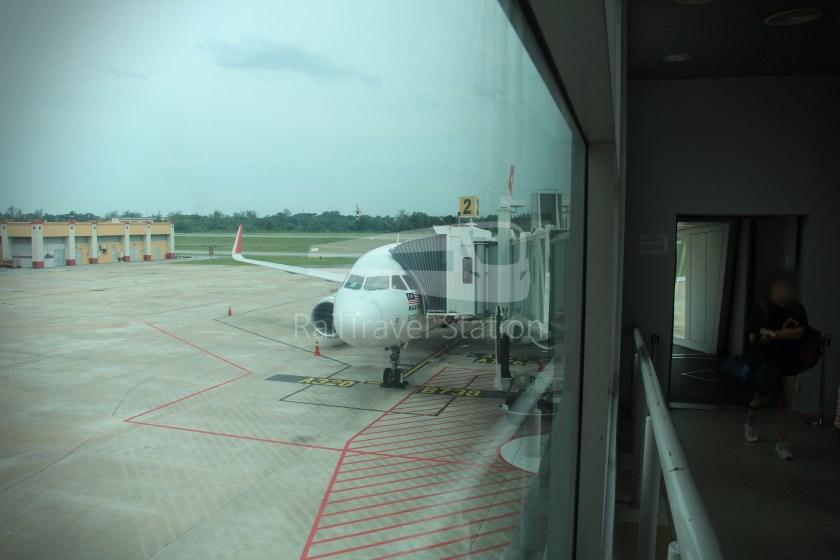AirAsia AK6436 KUL KBR 054