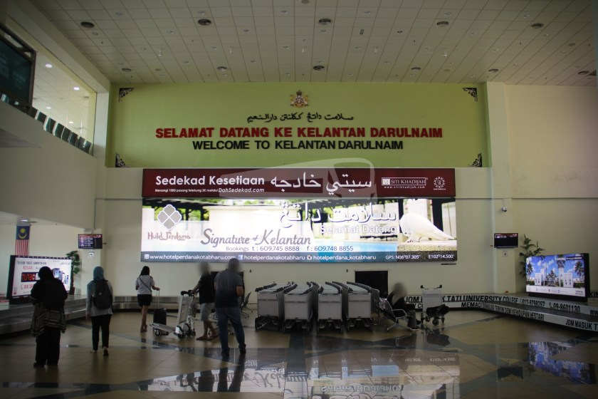 AirAsia AK6436 KUL KBR 058