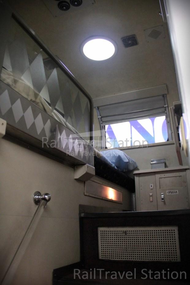 BDNF B-SOLO Interior 03
