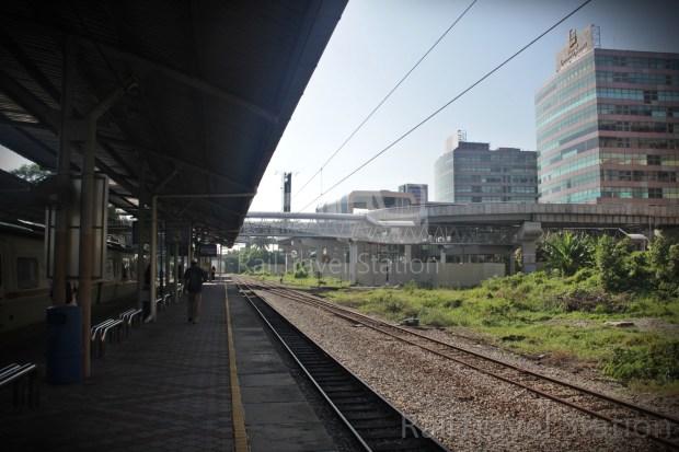 BRT Sunway Line 001.JPG