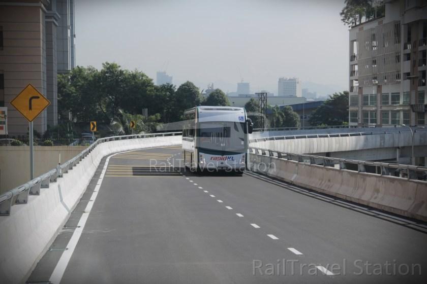 BRT Sunway Line 023