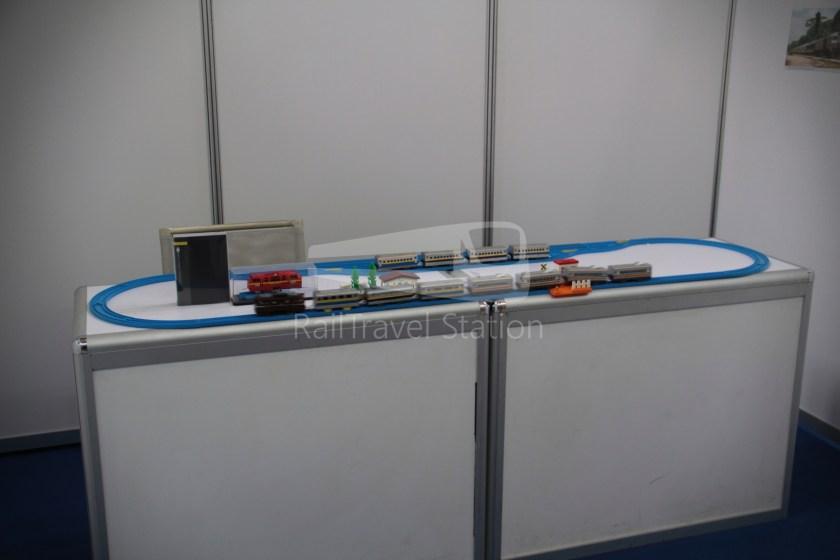 KTM Mini Exhibition Plarail Singapore 007.JPG