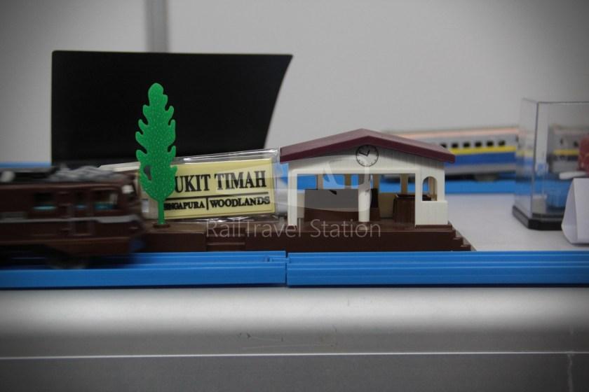 KTM Mini Exhibition Plarail Singapore 010.JPG