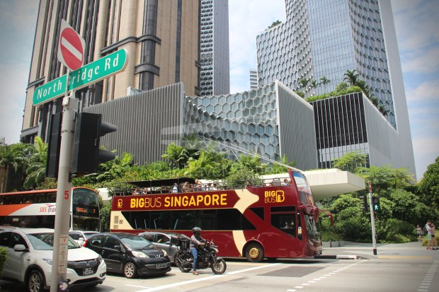 KTM Singapore Sector 30 June 2019 001