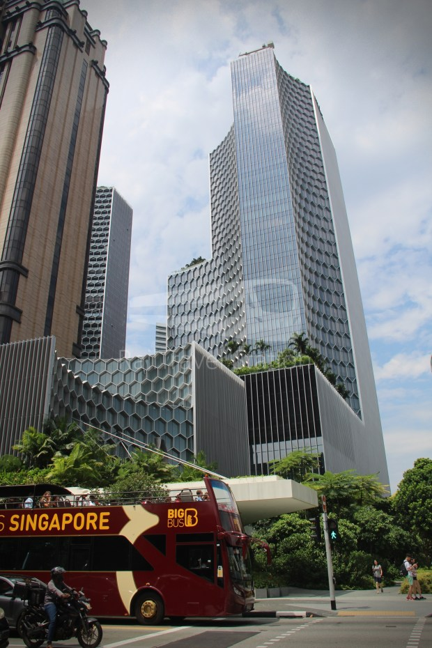 KTM Singapore Sector 30 June 2019 002