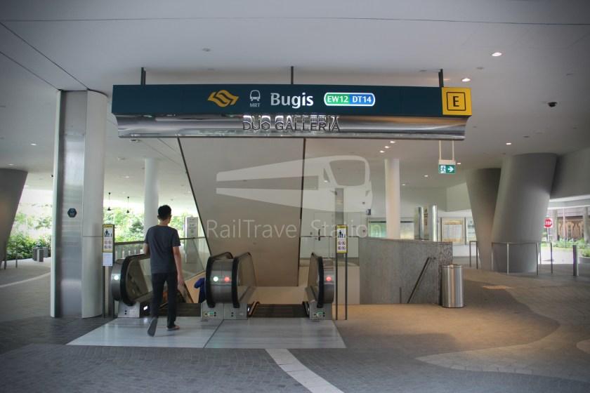 KTM Singapore Sector 30 June 2019 008