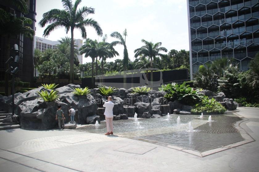 KTM Singapore Sector 30 June 2019 018