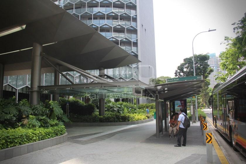 KTM Singapore Sector 30 June 2019 023