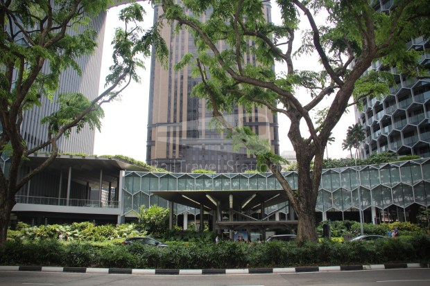 KTM Singapore Sector 30 June 2019 024