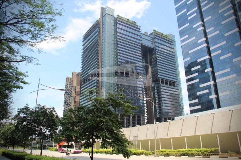 KTM Singapore Sector 30 June 2019 030
