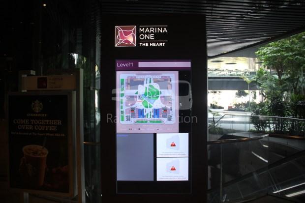 KTM Singapore Sector 30 June 2019 046