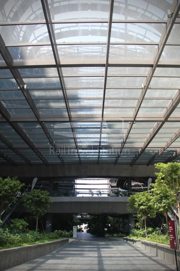 KTM Singapore Sector 30 June 2019 064