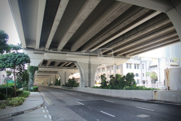 KTM Singapore Sector 30 June 2019 073