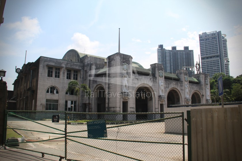 KTM Singapore Sector 30 June 2019 074