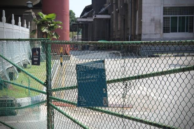 KTM Singapore Sector 30 June 2019 076