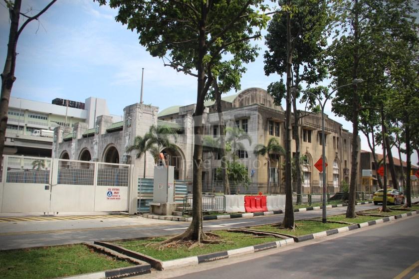 KTM Singapore Sector 30 June 2019 102