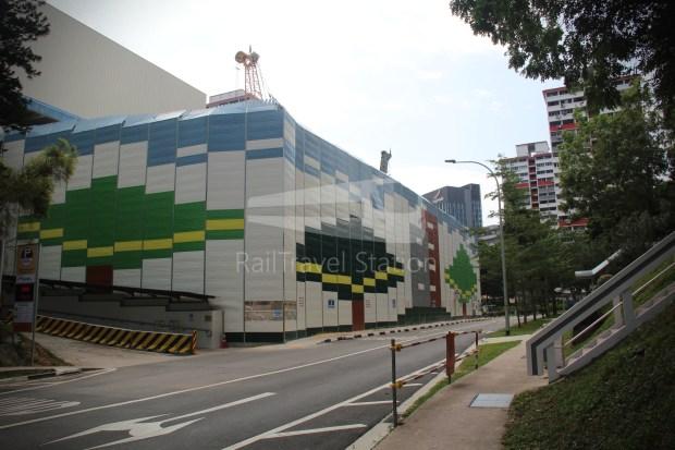 KTM Singapore Sector 30 June 2019 113